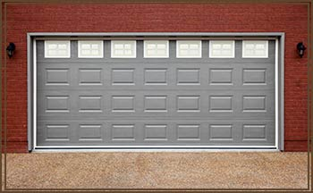 SOS Garage Door Service Antioch, TN 615-431-1258