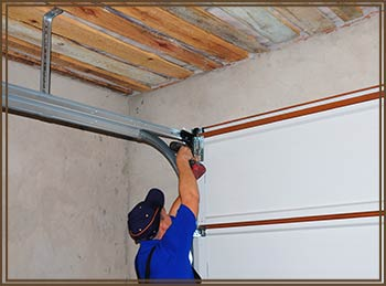 SOS Garage Door Service Antioch, TN 615 431 1258